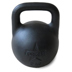 All-Black-Kettlebell-Vintage