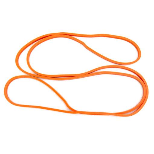 Bandes-elastiques-Force-1-03