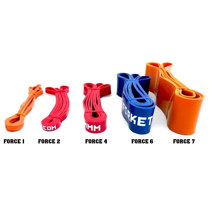 Bandes-elastiques-Force-ALL-01