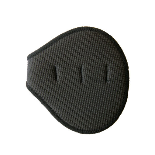 GRIPAD-protection-main-musculation-02