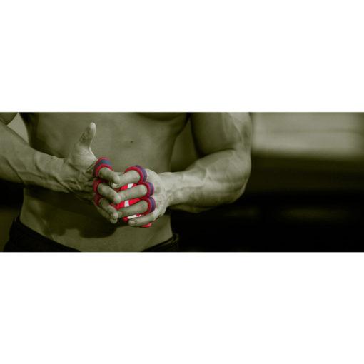 GRIPAD-protection-main-musculation-03