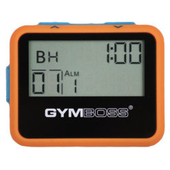 Gymboss-Orange-02