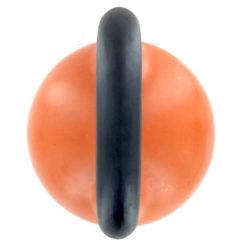 Kettlebell-rubber-28kg-03