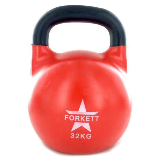 Kettlebell-rubber-32kg-01