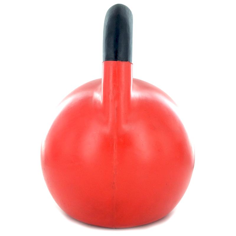 Kettlebell-rubber-32kg-02