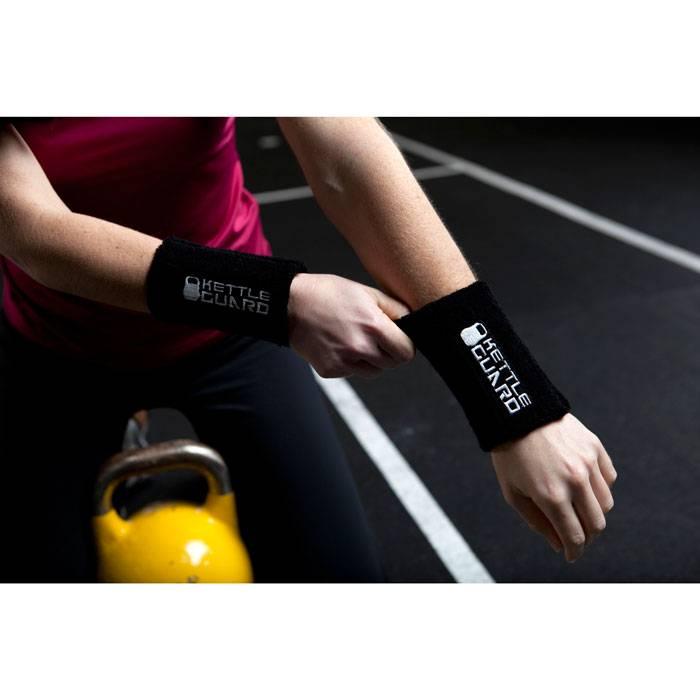 kettleguard-protection-avant-bras-kettlebell-02