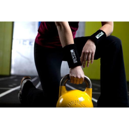 kettleguard-protection-avant-bras-kettlebell-04