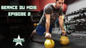 Programme-Musculation-Kettlebell-Episode-2