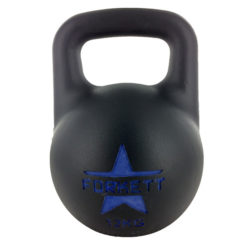 Kettlebell-All-Black-EVO-12kg-face