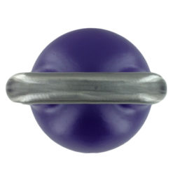 Kettlebell-EVO-20kg-top