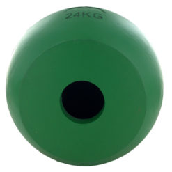 Kettlebell-EVO-24kg-bottom