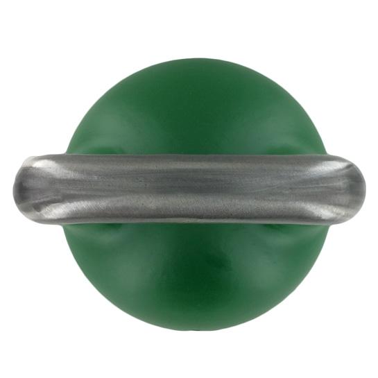 Kettlebell-EVO-24kg-top