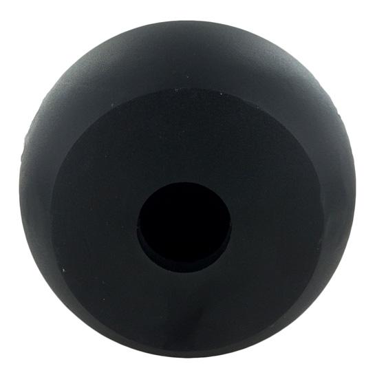 Kettlebell-EVO-36kg-bottom