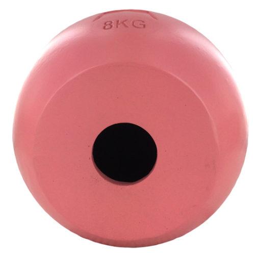 Kettlebell-EVO-8kg-bottom
